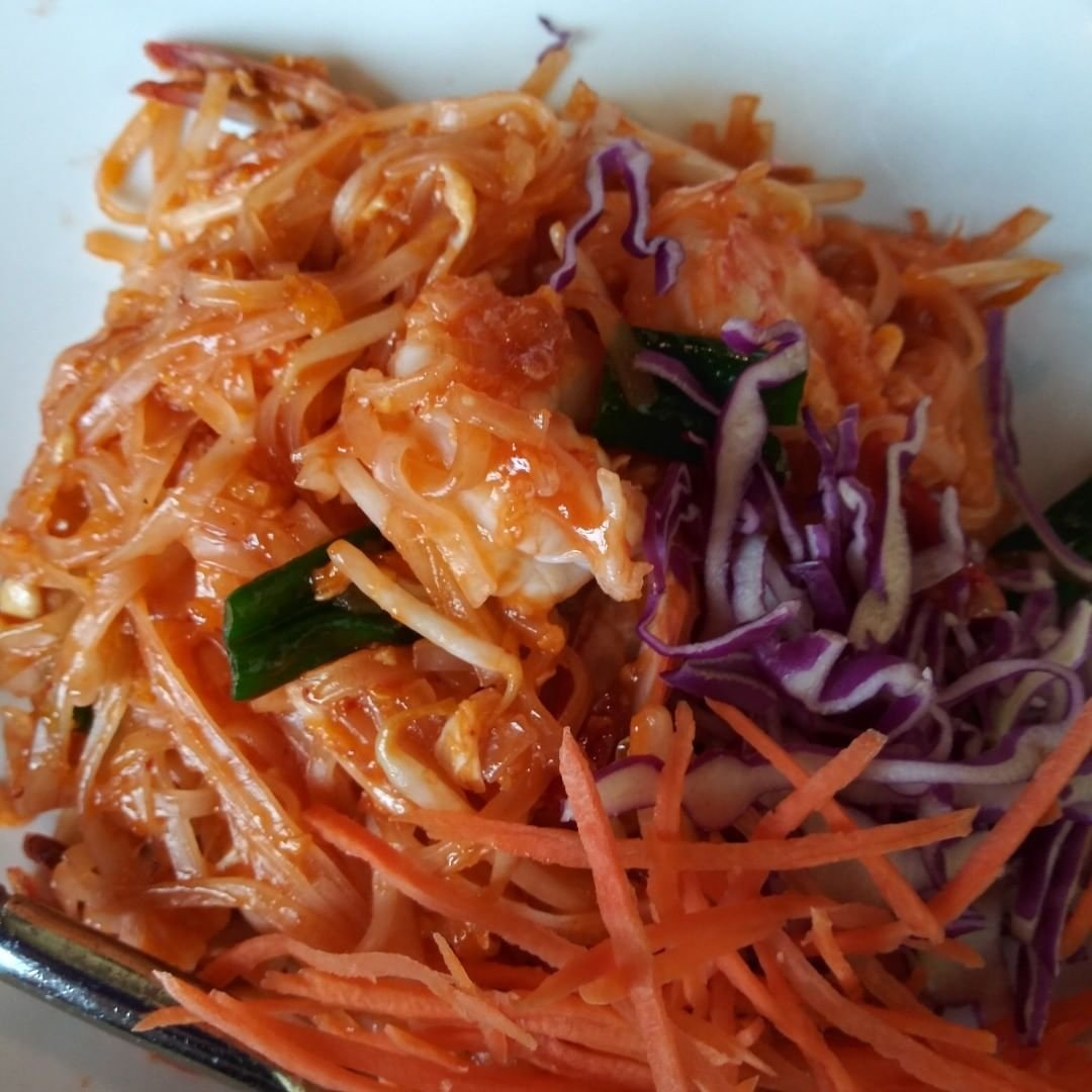 begin-at-bothell-dine-pen-thai