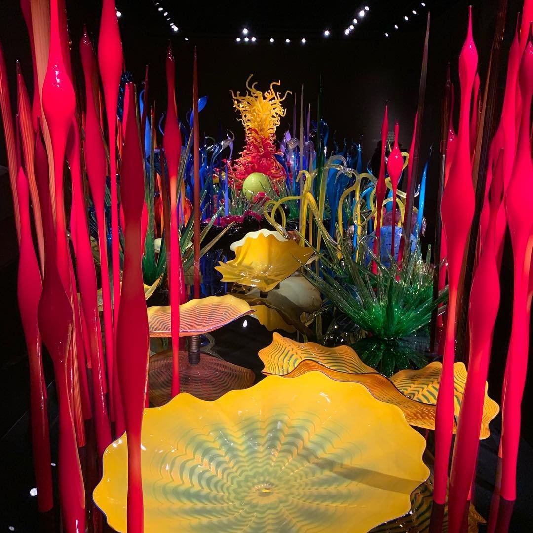 chihuly-garden-and-glass-begin-at-bothell