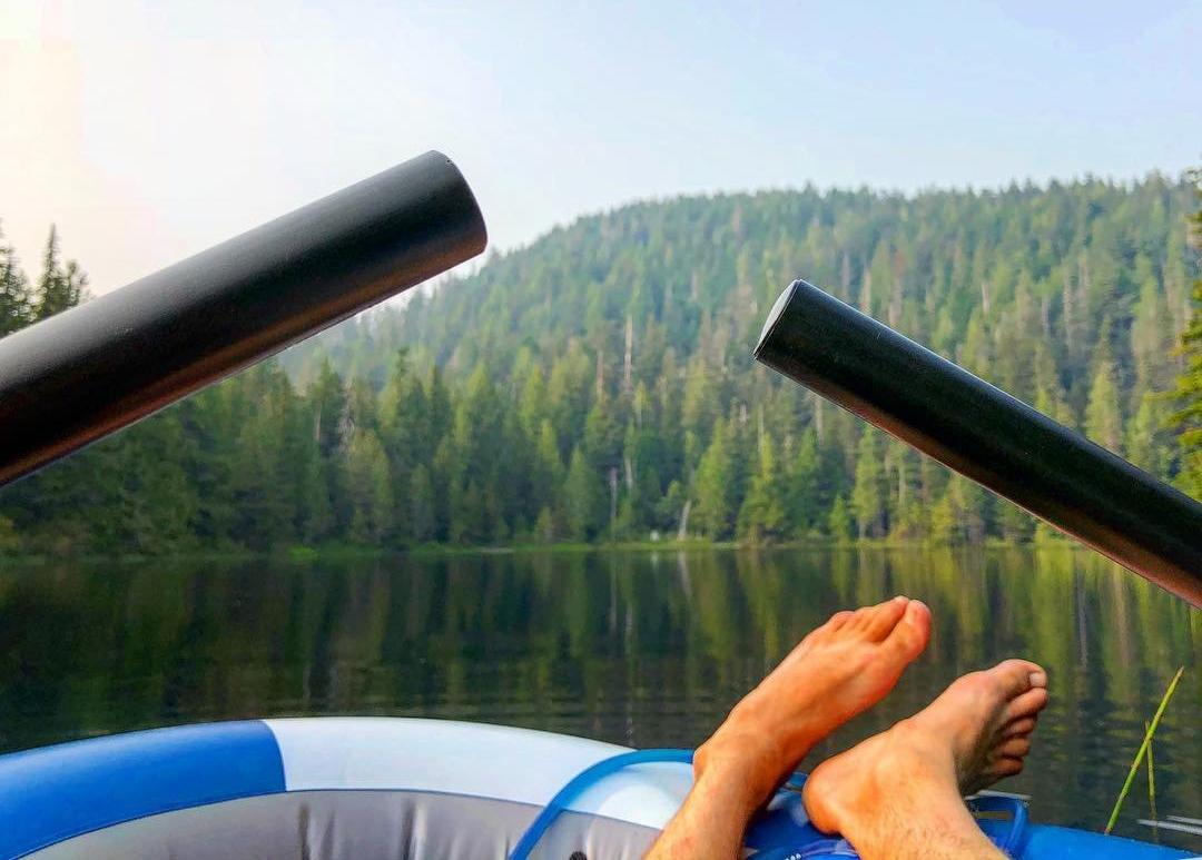 bothell-play-ashland-lakes