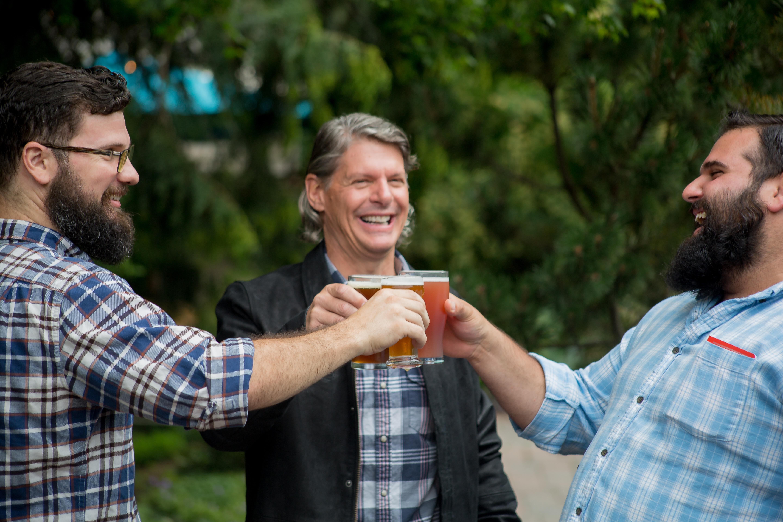 bothell-washington-breweries-brew-fest.jpg