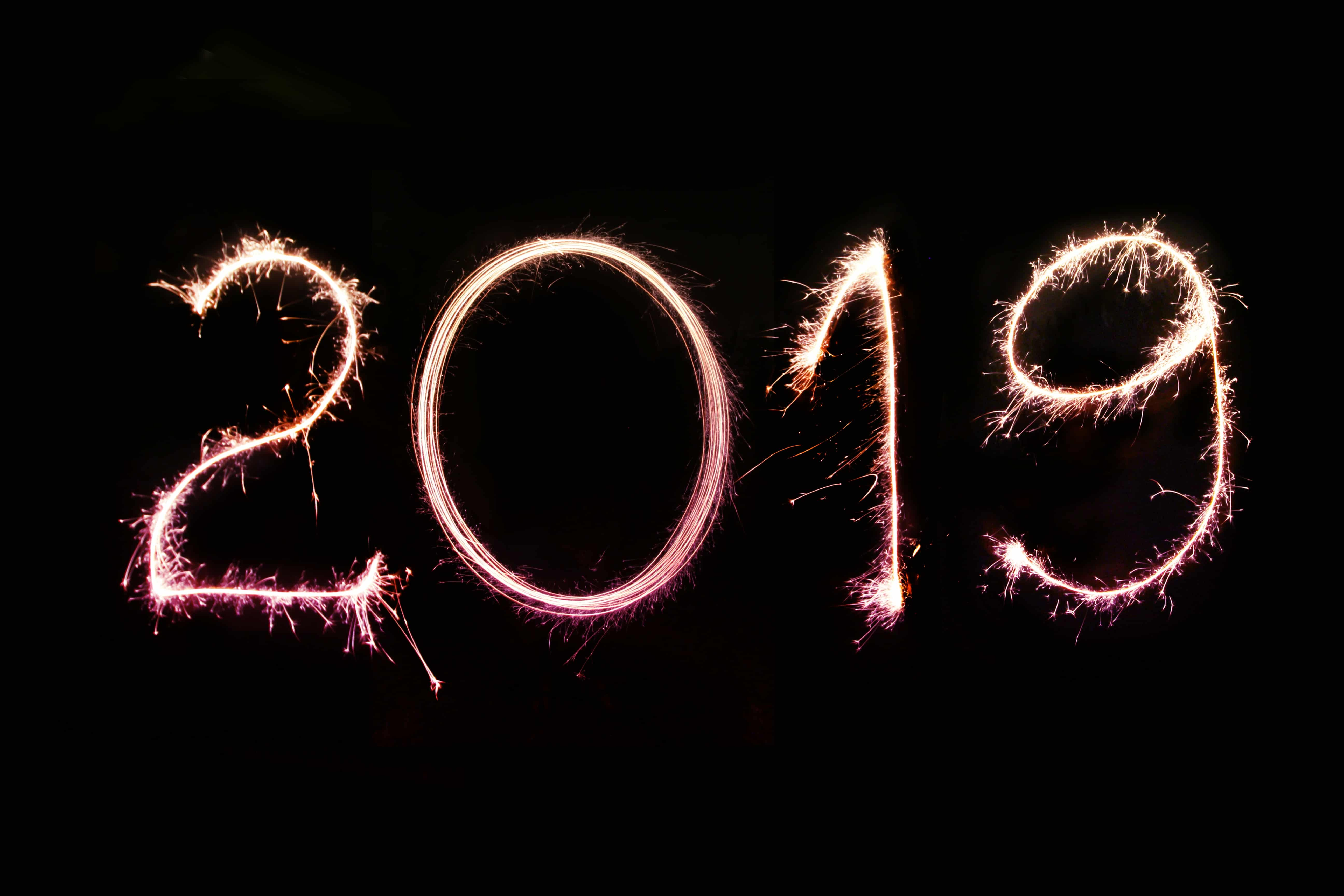 New Year's Eve 2019 in Bothell
