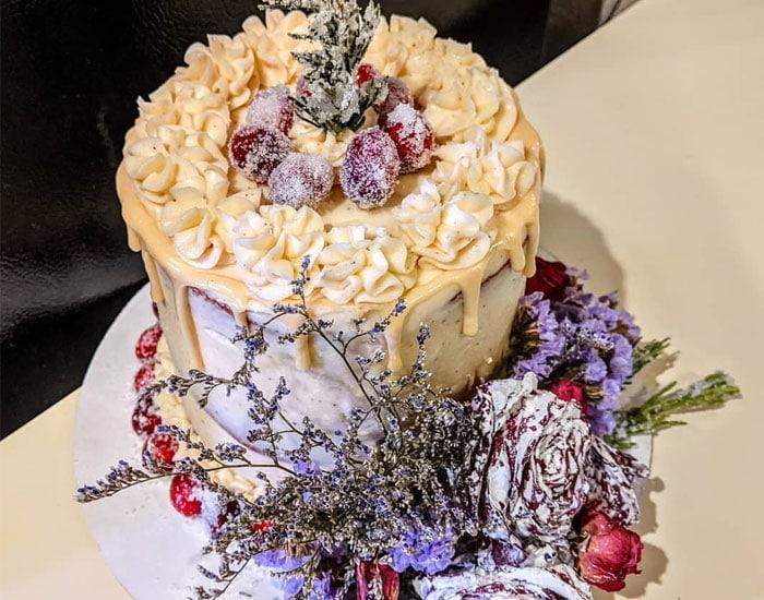 bothell-baking-company-custom-cakes.jpg